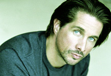 Michael Easton's quote #2