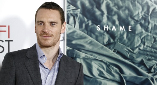 Michael Fassbender's quote #6