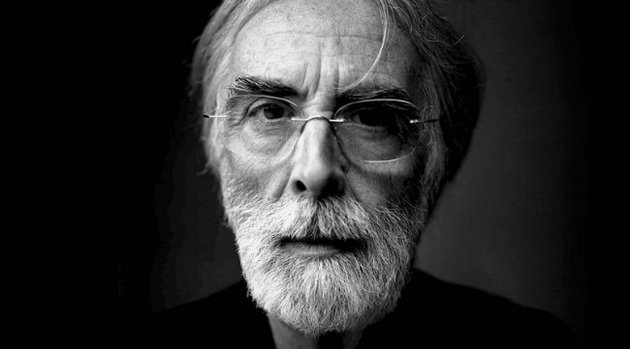 Michael Haneke's quote #7