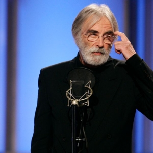 Michael Haneke's quote #2