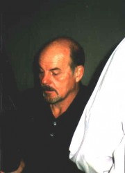Michael Ironside's quote #4