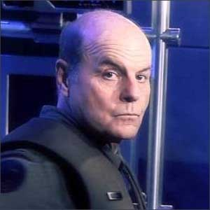 Michael Ironside's quote #3