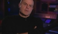 Michael Ironside's quote #1