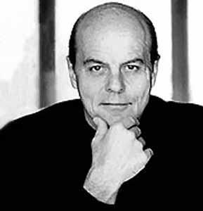 Michael Ironside's quote #5
