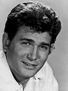 Michael Landon's quote #1