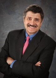 Michael Medved's quote #2