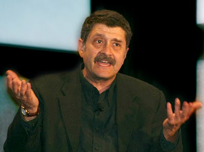 Michael Medved's quote #5