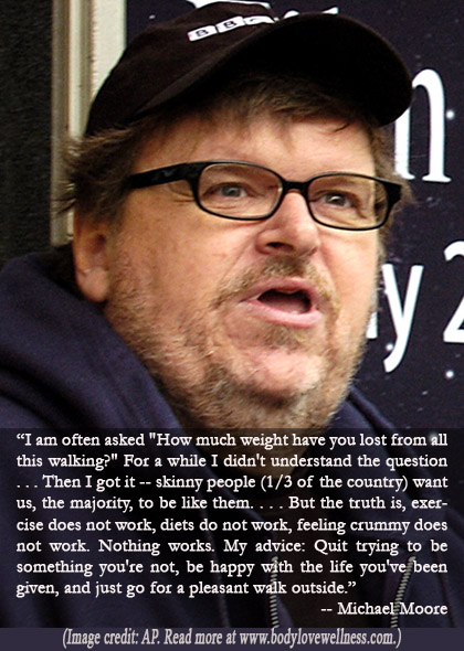 Michael Moore's quote #6