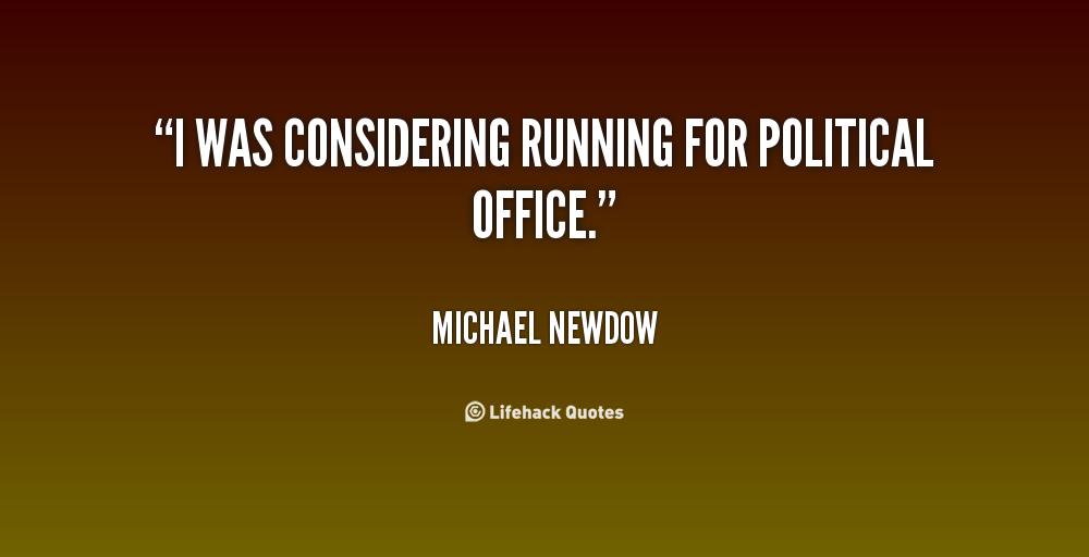 Michael Newdow's quote #7
