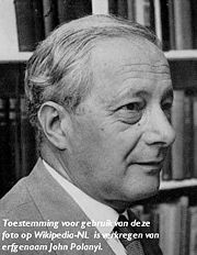 Michael Polanyi's quote #5