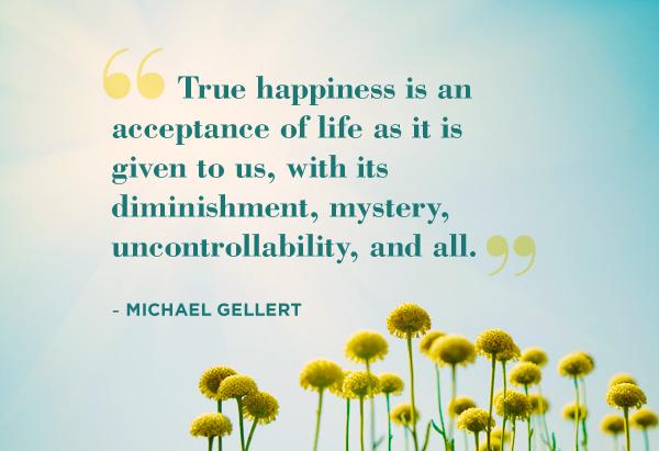 Michael quote #7