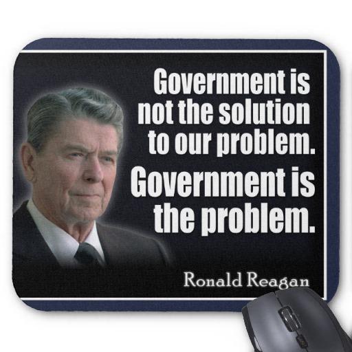 Michael Reagan's quote #4