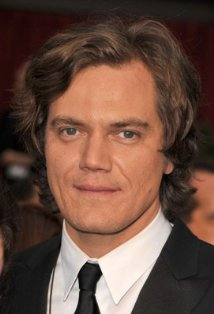 Michael Shannon's quote