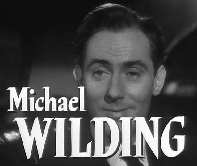 Michael Wilding's quote #1