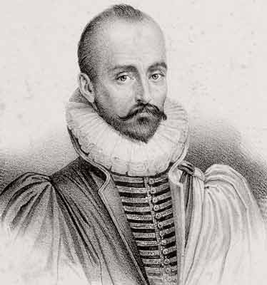 Michel de Montaigne's quote #8