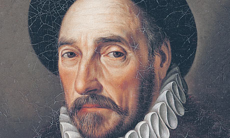 Michel de Montaigne's quote #4