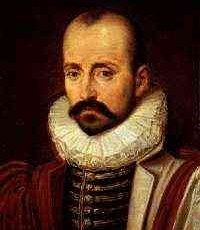 Michel de Montaigne's quote #6
