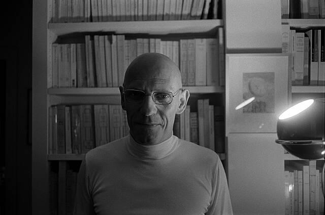 Michel Foucault's quote #6