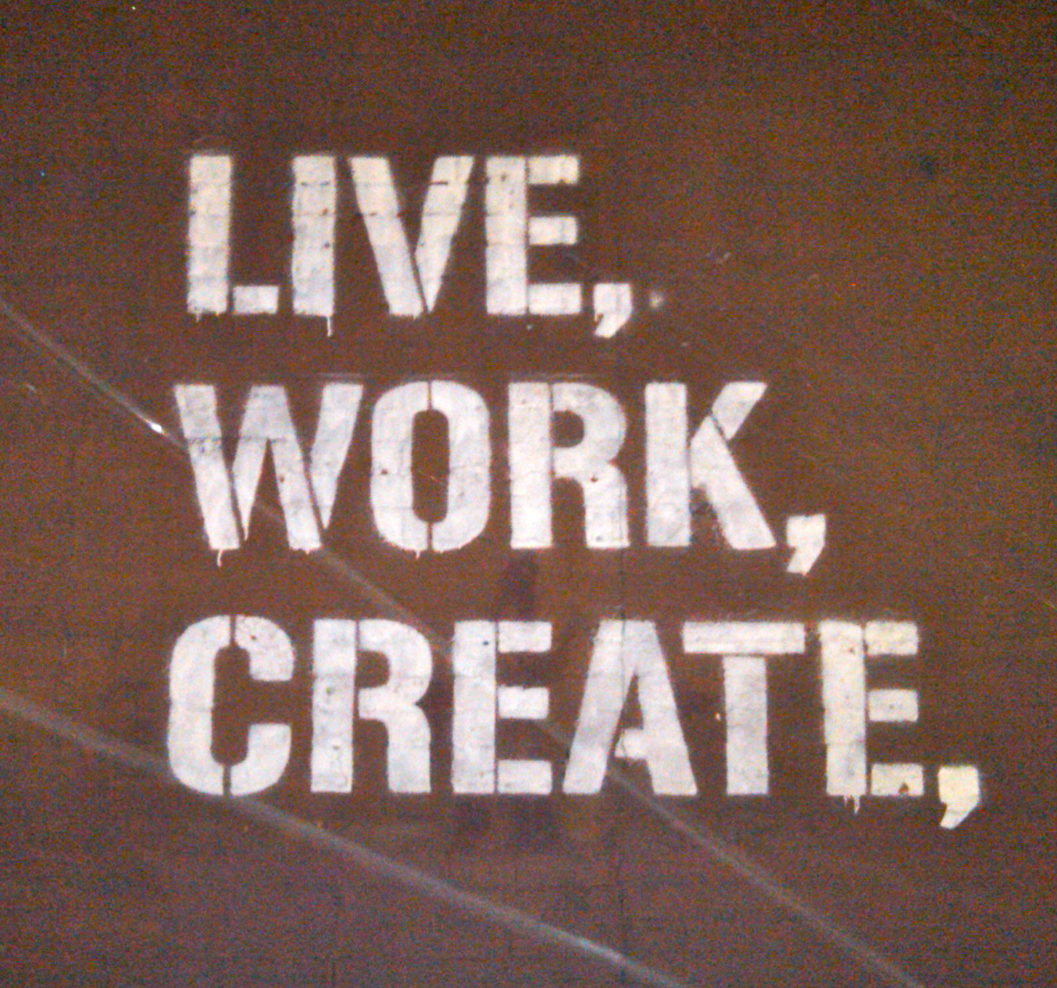 Michel Gondry's quote