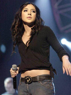 Michelle Branch's quote #3