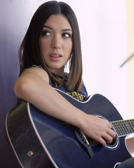Michelle Branch's quote #7