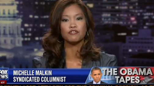 Michelle Malkin's quote #3