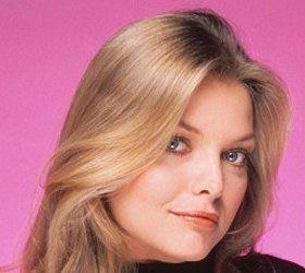 Michelle Pfeiffer's quote #4