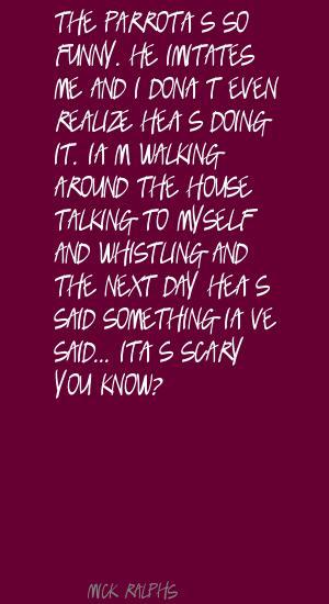 Mick Ralphs's quote #3
