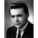 Mickey Gilley's quote #7
