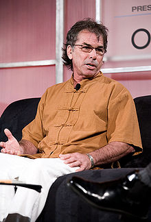 Mickey Hart's quote #6