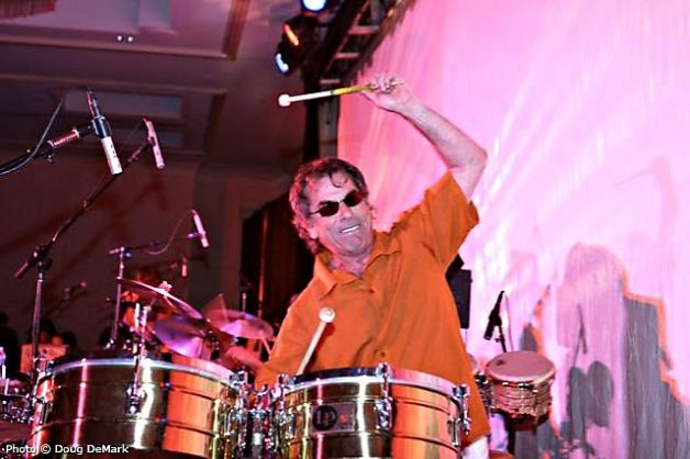 Mickey Hart's quote #5