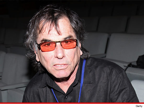 Mickey Hart's quote #2
