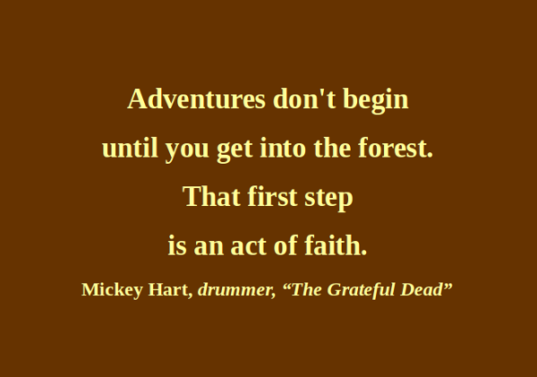 Mickey quote #1