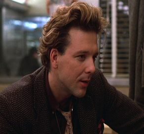 Mickey Rourke's quote #5