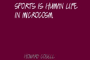 Microcosm quote #1