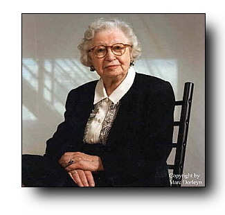 Miep Gies's quote #1