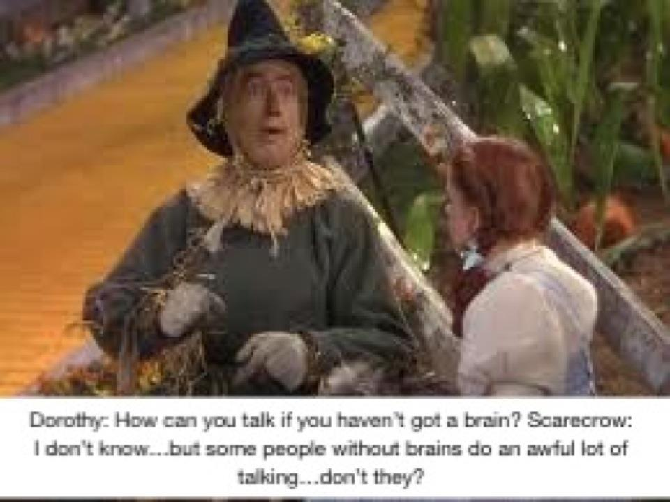 Migraine quote #1