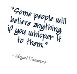 Miguel de Unamuno's quote #8