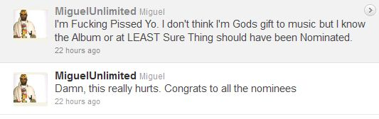 Miguel's quote #8
