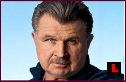 Mike Ditka's quote #2