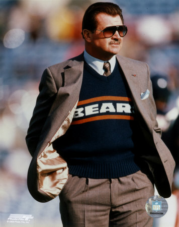 Mike Ditka's quote #3