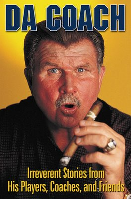 Mike Ditka's quote #4