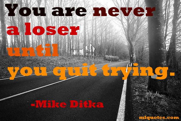 Mike Ditka's quote #6