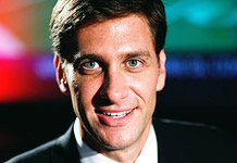 Mike Greenberg's quote #5