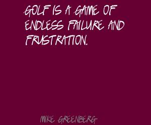 Mike Greenberg's quote #6