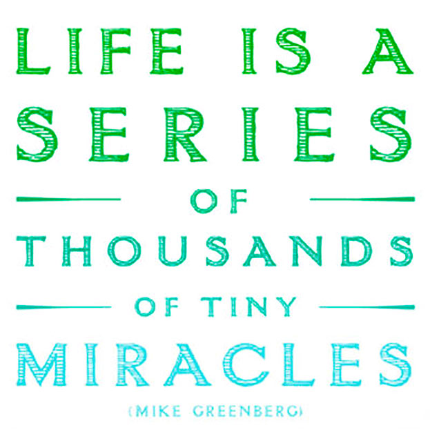 Mike Greenberg's quote #7