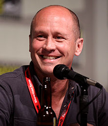 Mike Judge's quote #3