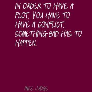 Mike Judge's quote #4