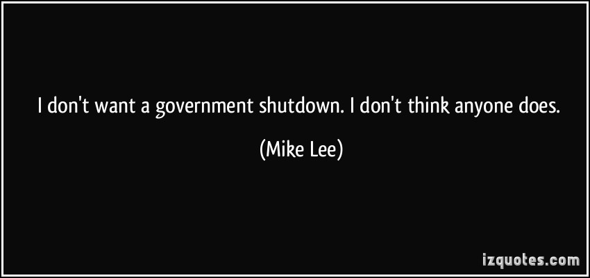 Mike Lee's quote #3