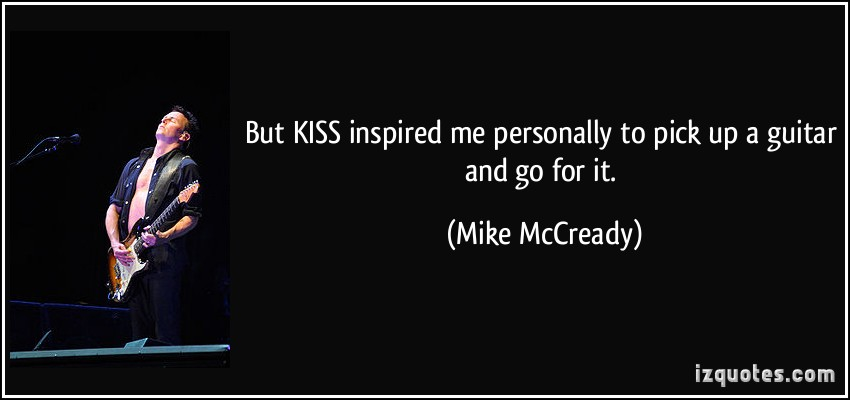 Mike McCready's quote #1